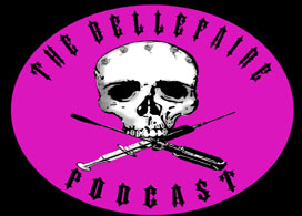 The Bellefaire Podcast