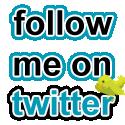 Click to follow me!