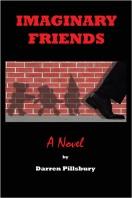 Imaginary Friends: A Novel