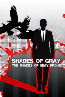 The Shades of Gray Project